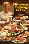 f9719-microwave2bcooking2bfor2bone2bbook2bcover