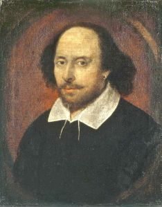 800px-Shakespeare