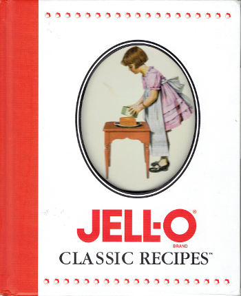 Jello Classic Recipes 1.1.jpg