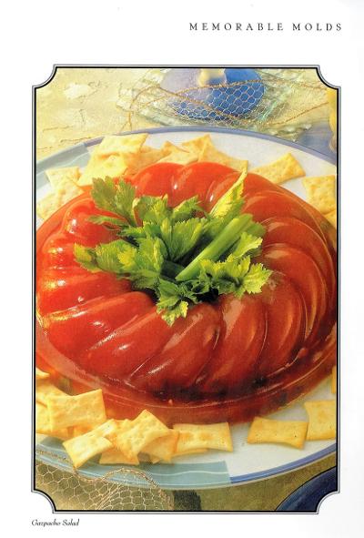 Jello Classic - Tomato Gazpacho 1.1.jpg