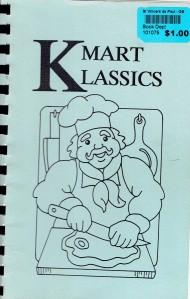 Kmart Klassics