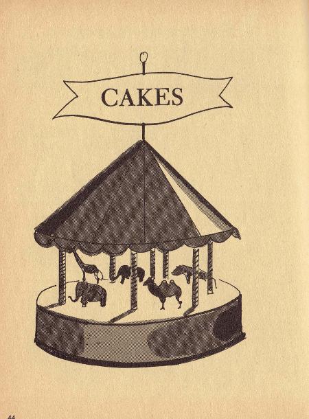 picture-cb-merry-go-round-cake