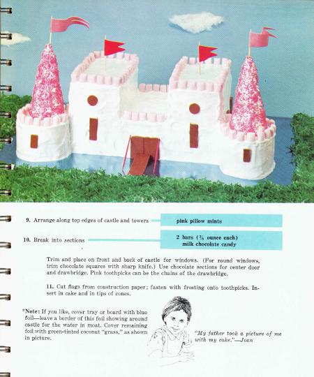 newbc-castle-cake
