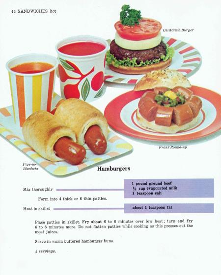 newbc-hamburgers