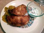 1-blue-apron-samosas