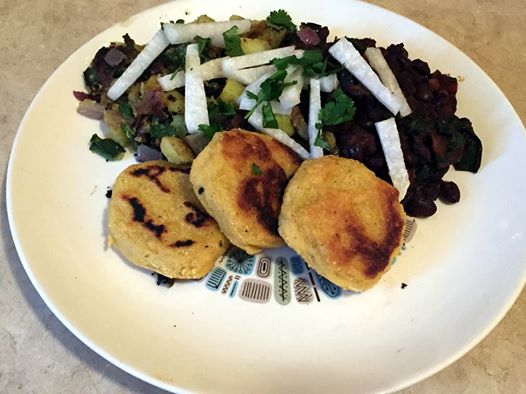 2-green-chef-black-bean-gorditas