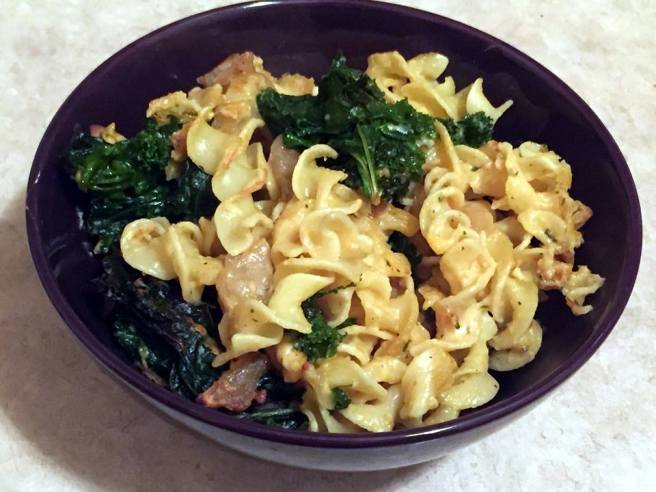 3-blue-apron-sunchoke-and-egg-noodle-casserole